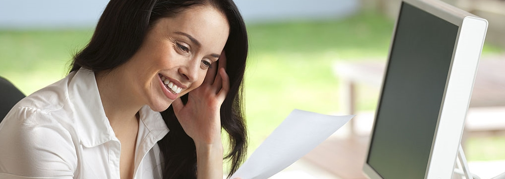 Accepting a Job Offer? Part 3 – Acceptance Letter – GST